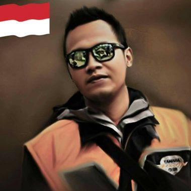 Agung PrasTiyo