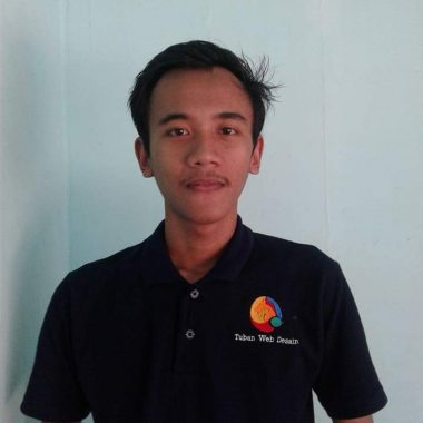 Ilham Ahmad Kurniawan