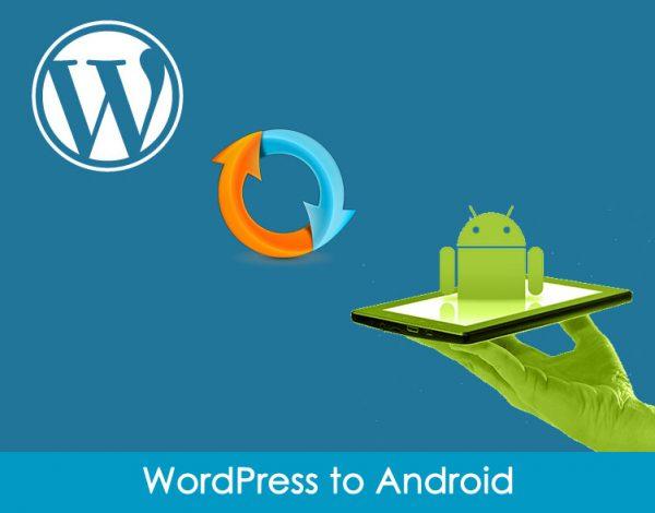Jasa Pembuatan Aplikasi Website dari blogspot / Wordpress